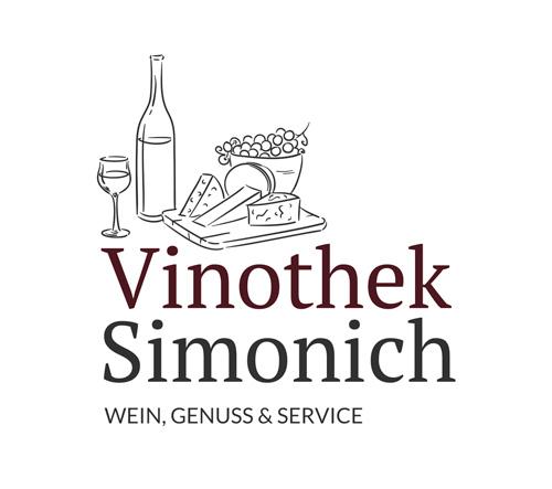 Vinothek Simonich