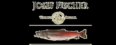 Weingut Josef Fischer