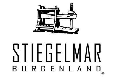 Stiegelmar GmbH