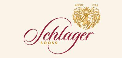 Weingut Schlager