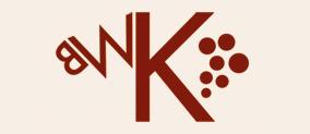 Bio Weinbau Killmeyer